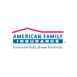 David Snyder Agency LLC – American Family Insurance