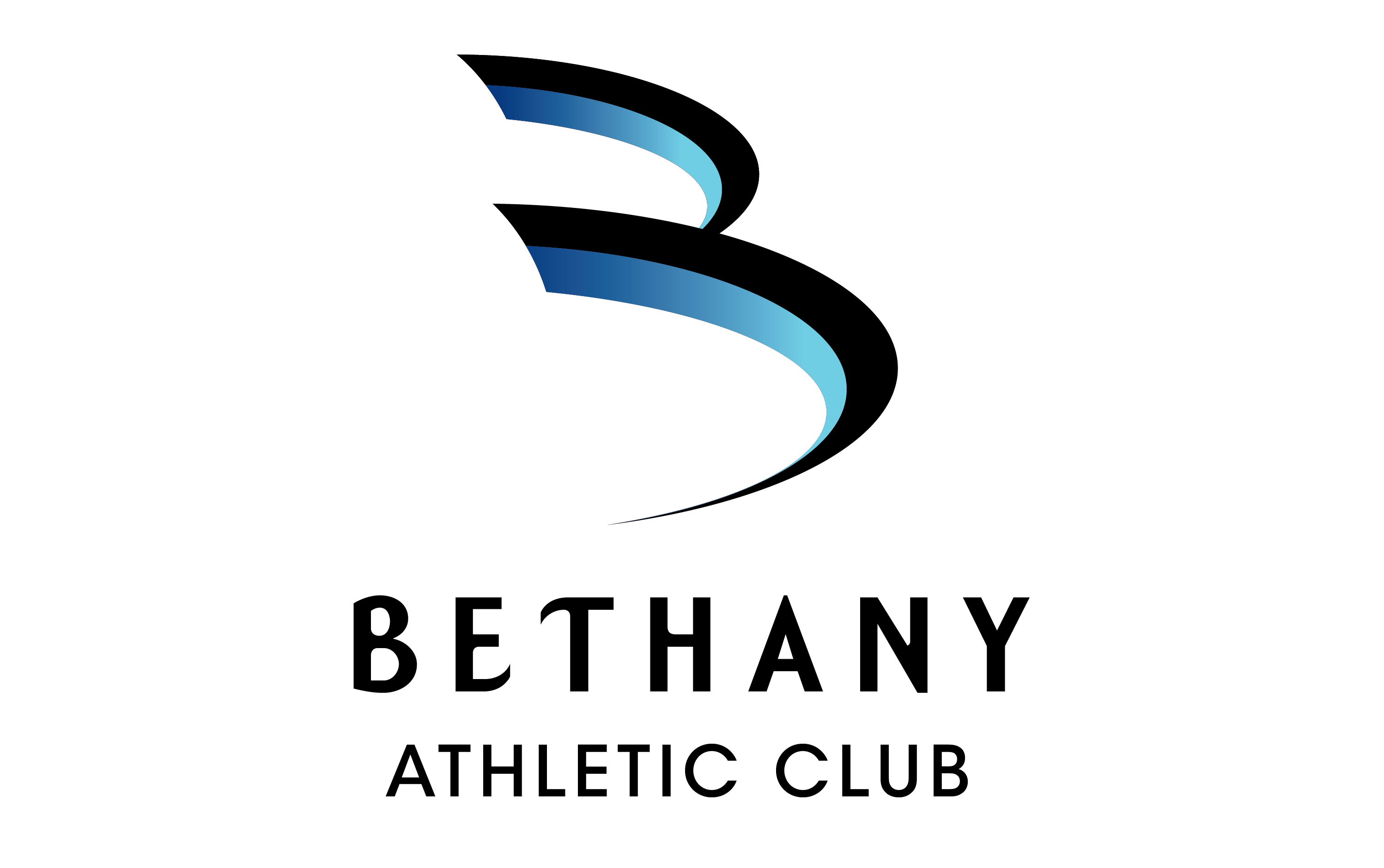 Bethany Athletic Club