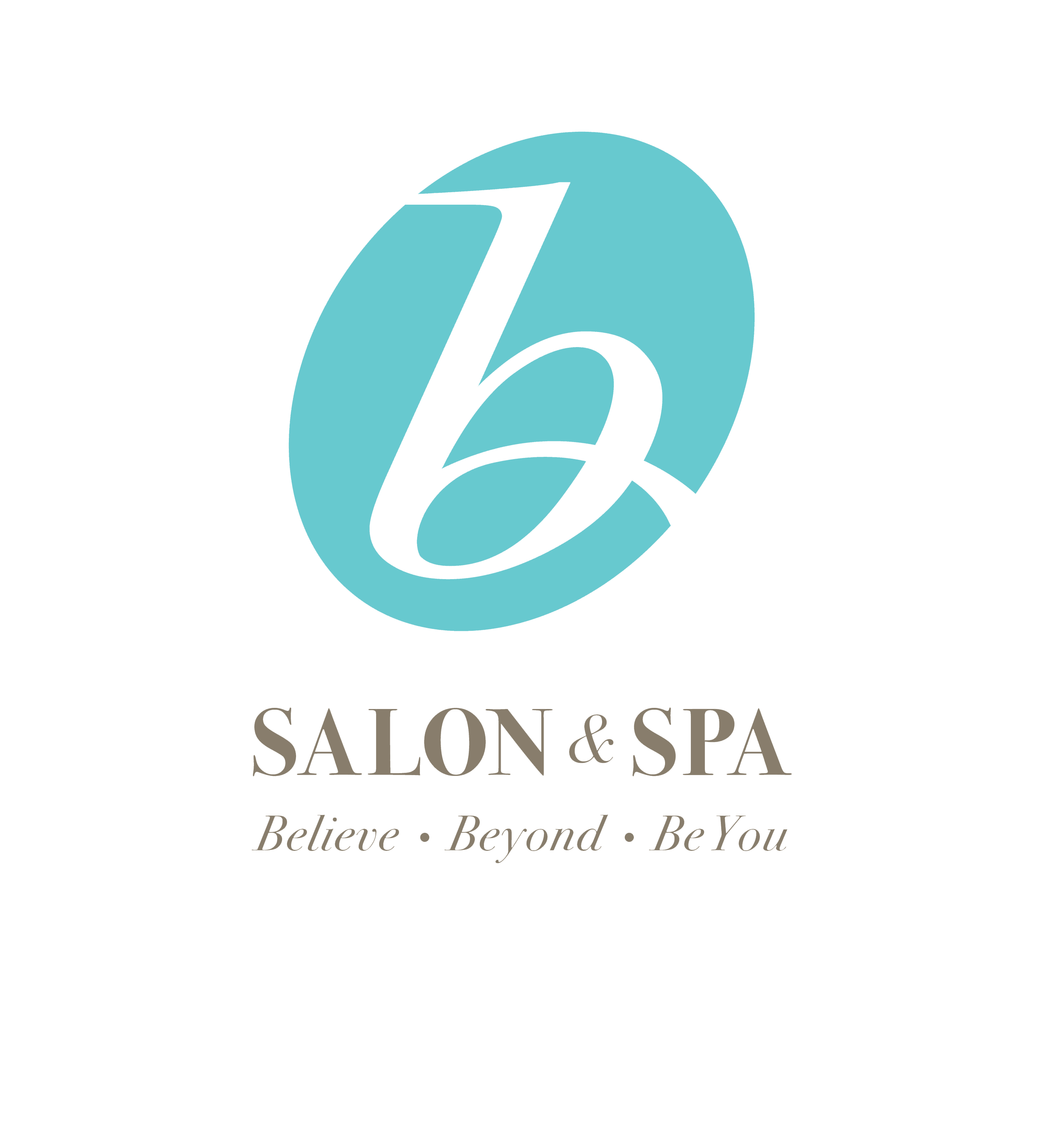 B Salon and Spa