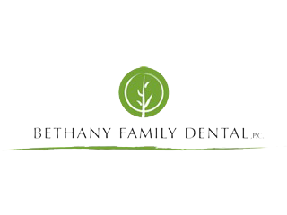 Bethany Family Dental