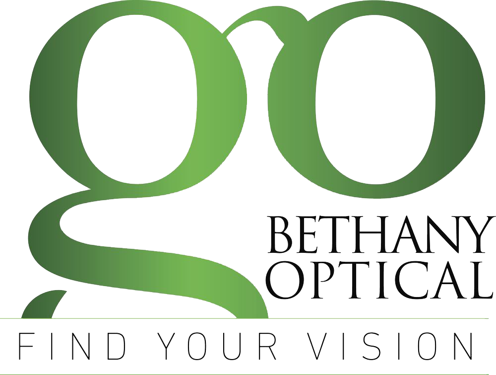 Bethany Optical