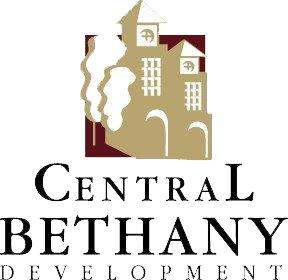Central Bethany Development