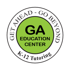 GA Education Center