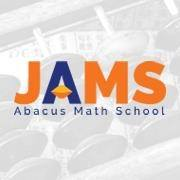 Japanese Abacus Math Studio (JAMS)
