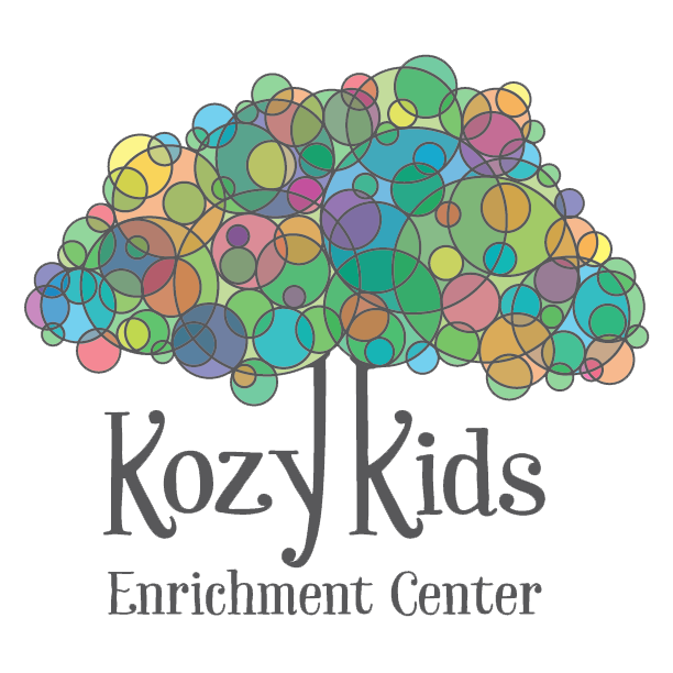 Kozy Kids Enrichment Center