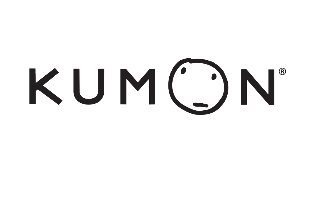 Kumon Math and Reading
