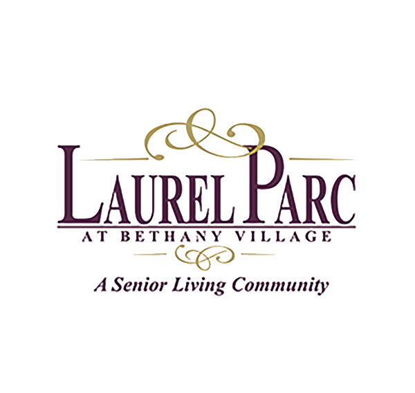 Laurel Parc at Bethany Village