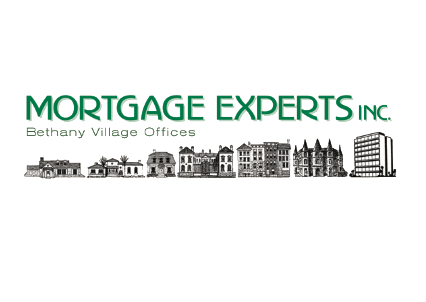 Mortgage Experts – Abacus Mortgage & Loans
