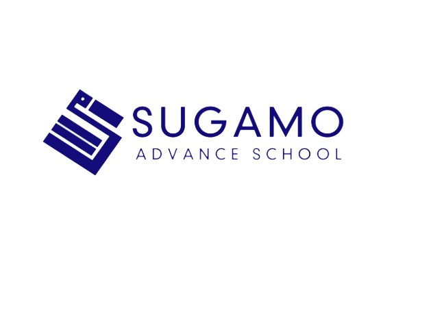 Sugamo Advance School