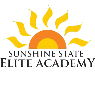 Sunshine Elite Education
