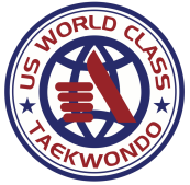 Bethany US World Class Taekwondo Martial Arts Academy