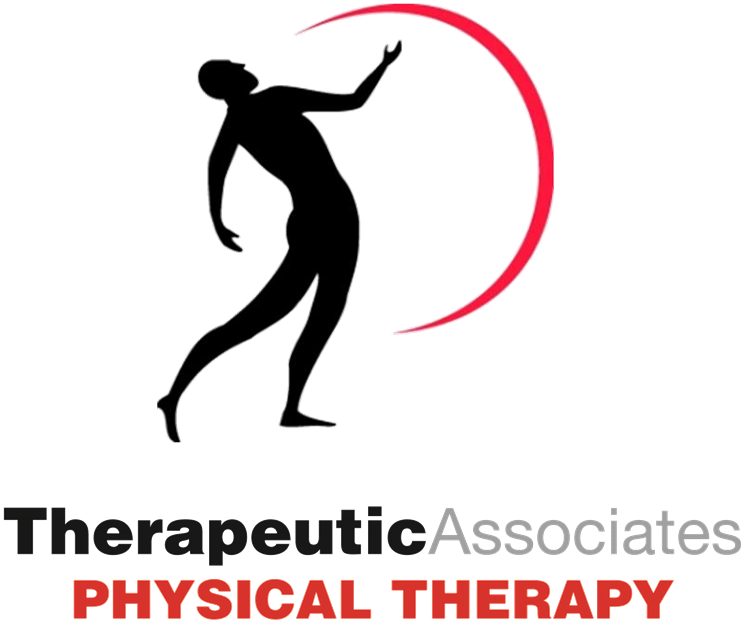 Therapeutic Associates Inc. Bethany Physical Therapy