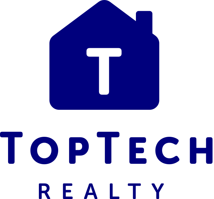Top Tech Realty